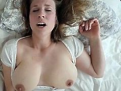 Fetish tube videos