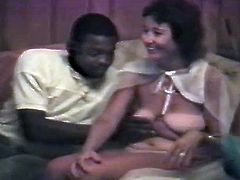RELOAD COMBINED - Mrs. Kokel and Two BBC