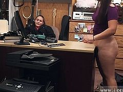 Big dick anal creampie compilation and hands