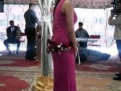 Maroc arab dance chtih fl3rs nayda wedding