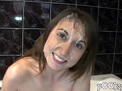 Compilation Naughty Whores for Hard Suck & Fuck