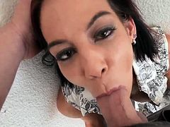 Milf babe solo squirt and big tits blonde mom anal Ryder
