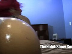 layla red the chicago sexy taking dick pov amateur freak fuckin