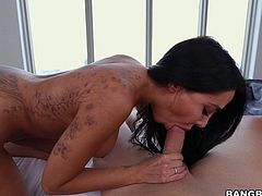BANGBROS - Booty view!