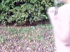 kinky sexy amateur teen cool self pissing outdoor