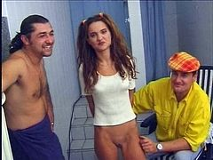 Toms Teeny Action 22 (1997)