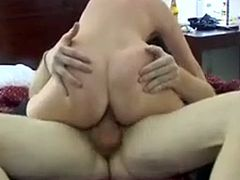 india summer has her porn debut