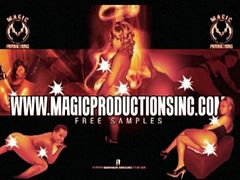 MY STEP MOMMA MADE ME LOVE PUSSY FROM M.A.G.I.C. PRODUCTIONS XXX.. SEE THE HARDCORE SCENE AT === WWW.MAGICPRODUCTIONSINC.COM