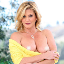 Ginger Lynn porn video