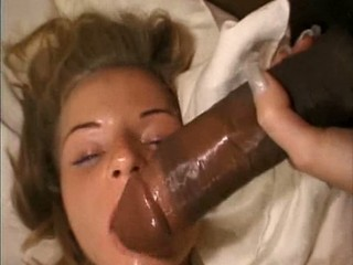 All Hard Sex Tube