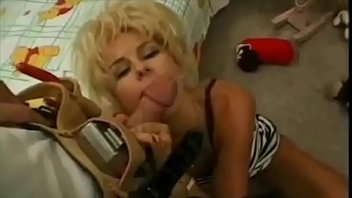 Porn Clips Now