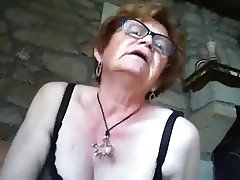 Red Tube Now