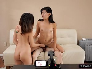 xnxx-hq.net